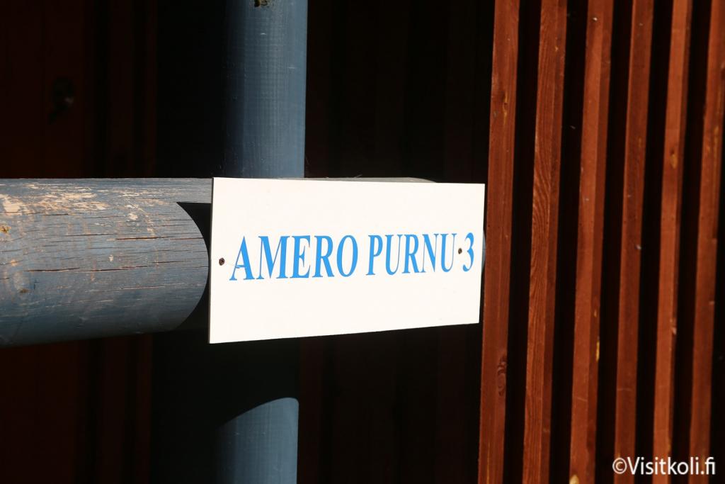 Amero Purnu 3
